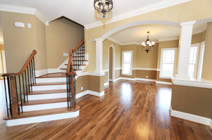 X Treme Wood Floor Cleaning U0026 Refinishing! We Will Refinish Or Clean Your Hardwood  Floors, Keeping It Looking New, Bringing Natural Elegance To Your Home ...