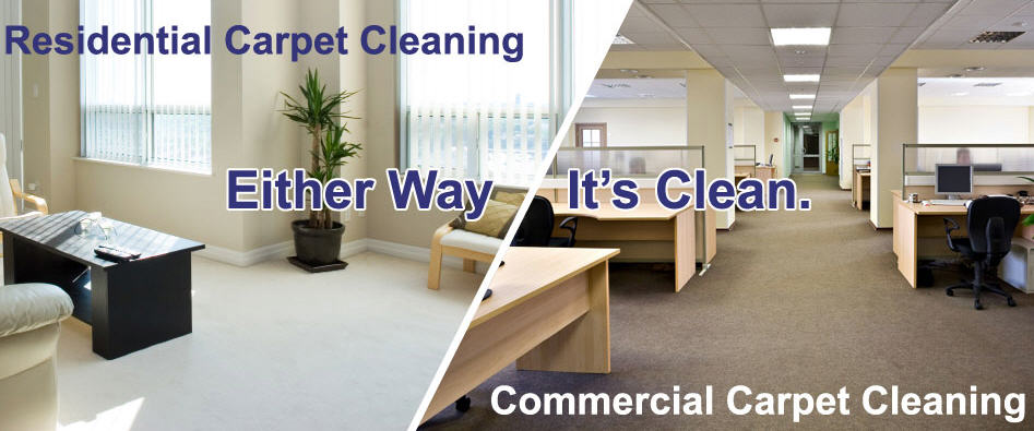 X Treme Carpet Cleaning Edwardsville Il