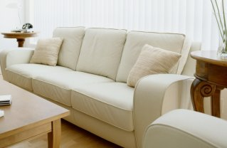Merveilleux Upholstery Cleaning Service Granite City IL. Furniture Cleaning Collinsville  ...