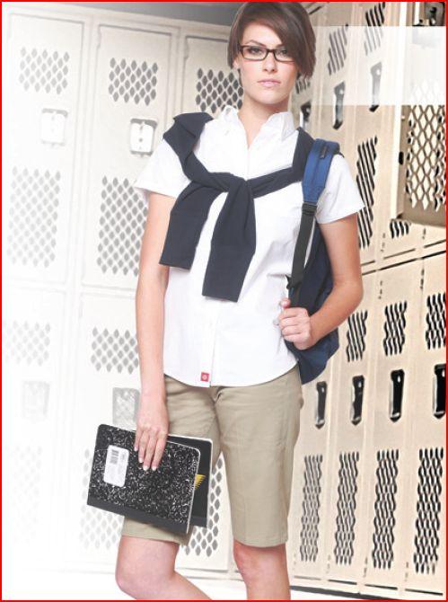 Boynton Beach High School Dress Code
