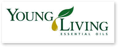 Young Living Essential Oils Pure Essential Oils