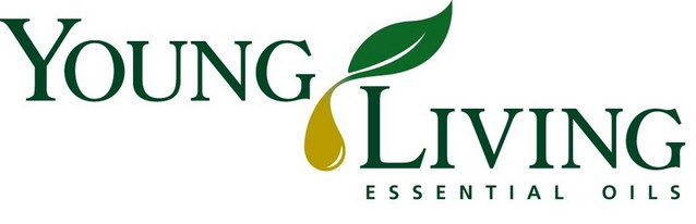 Image result for young living oils logo