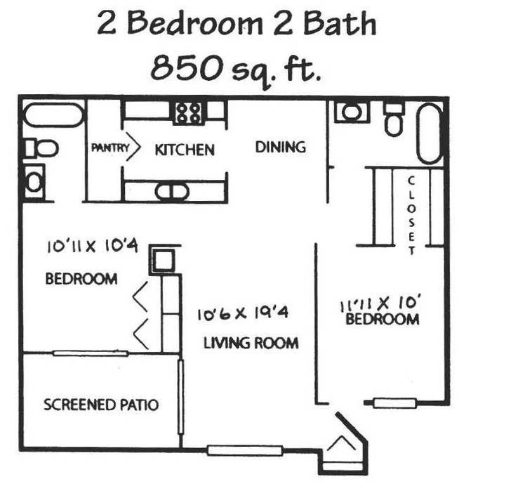 850 sq ft house plans 28 images apartment 850 sq ft