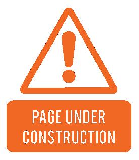 under construction-icon1