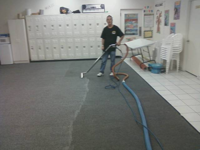 Carpet Cleaning Margate Ideas