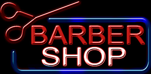Barber Shop Games : home the barbers about us price styles