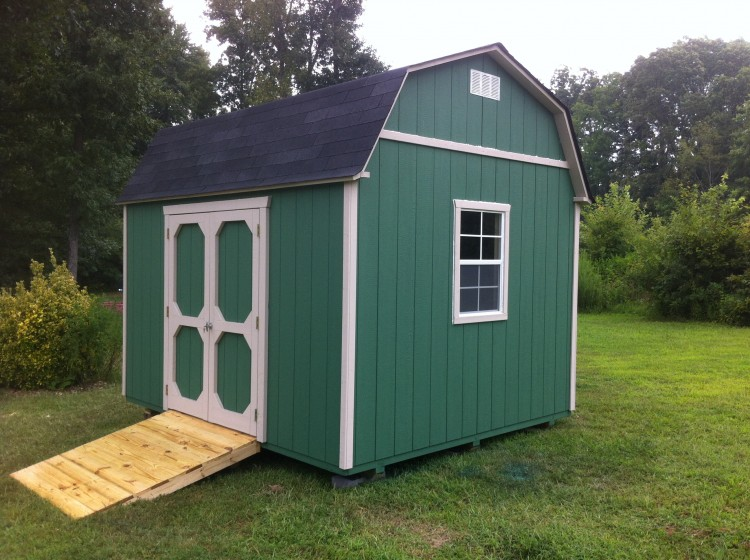 Portable storage buildings and playground equipment and for Portable garden sheds for sale