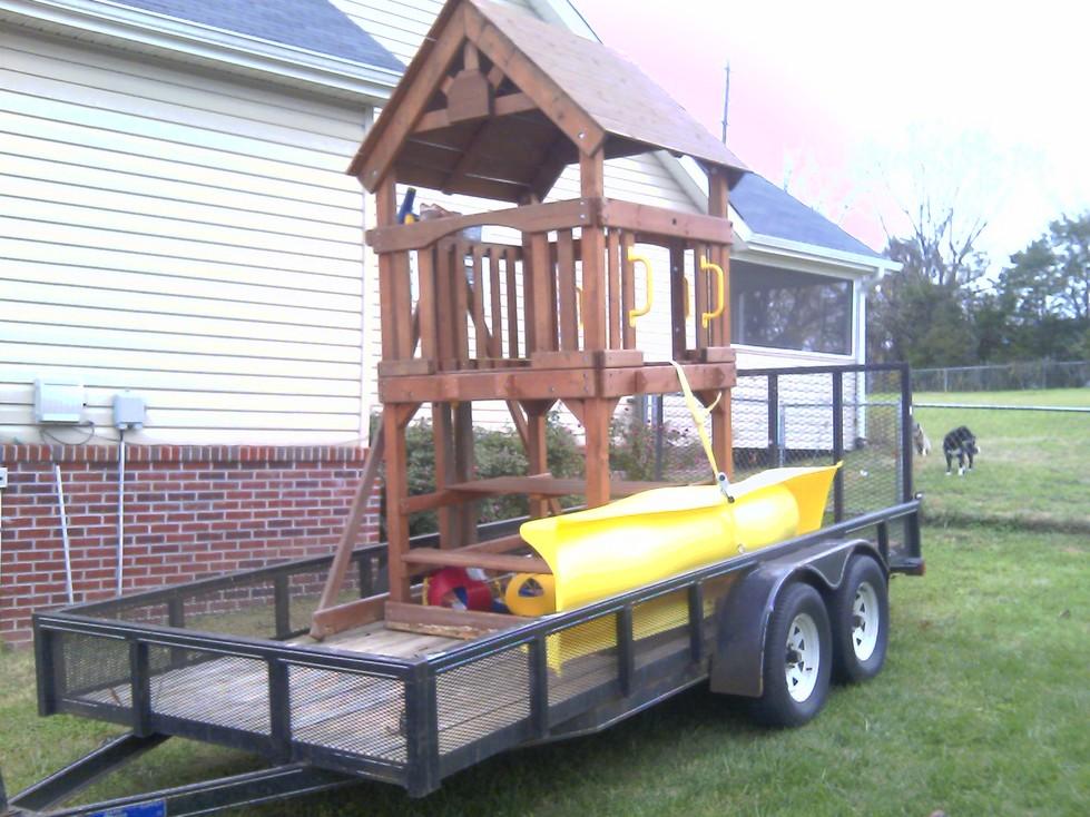 playground move