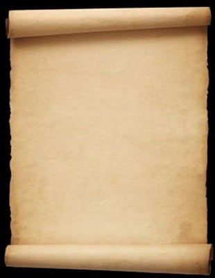 Pictures Of Blank Scrolls | New Calendar Template Site