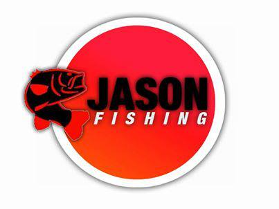 o wacky tool rigging jason fishing team France