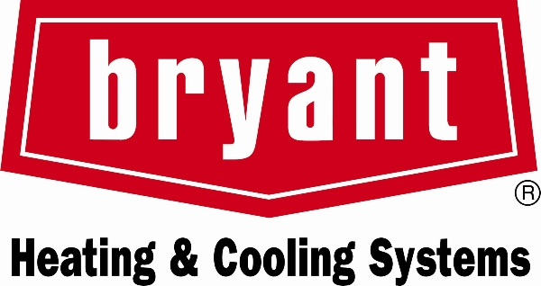 Air Conditioning Service - Heating and A/C Repairs