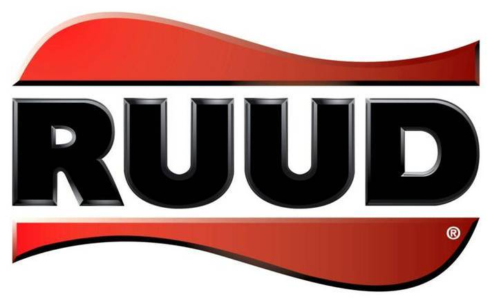 Air Conditioner Rudd Package Air Conditioners