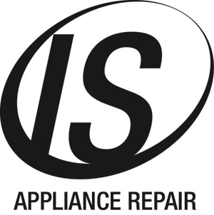 IS Appliance Repair, Dishwasher
