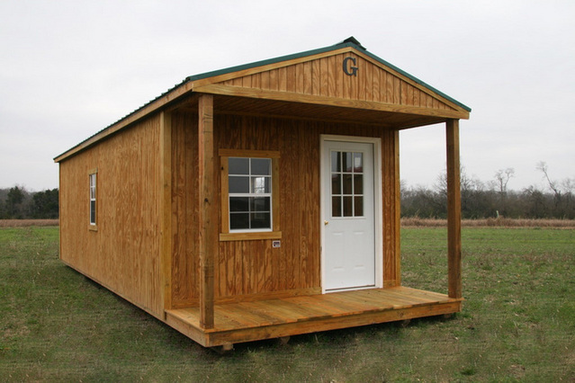 16x16 Sheds For Sale Joy Studio Design Gallery Best Design
