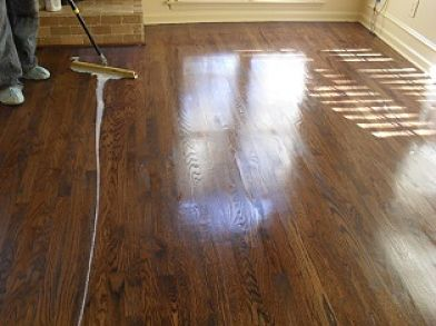 Dustless re shine hardwood floor refinishing atlanta ga solutioingenieria Images