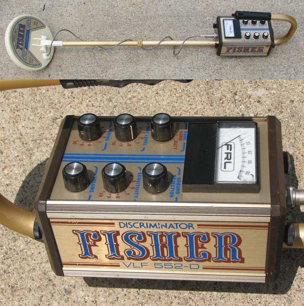 Fisher Metal Detectors on boss snow plow solenoid diagram, fisher regulator diagram, fisher plow diagram, fisher plow solenoid wiring, fisher parts diagram,