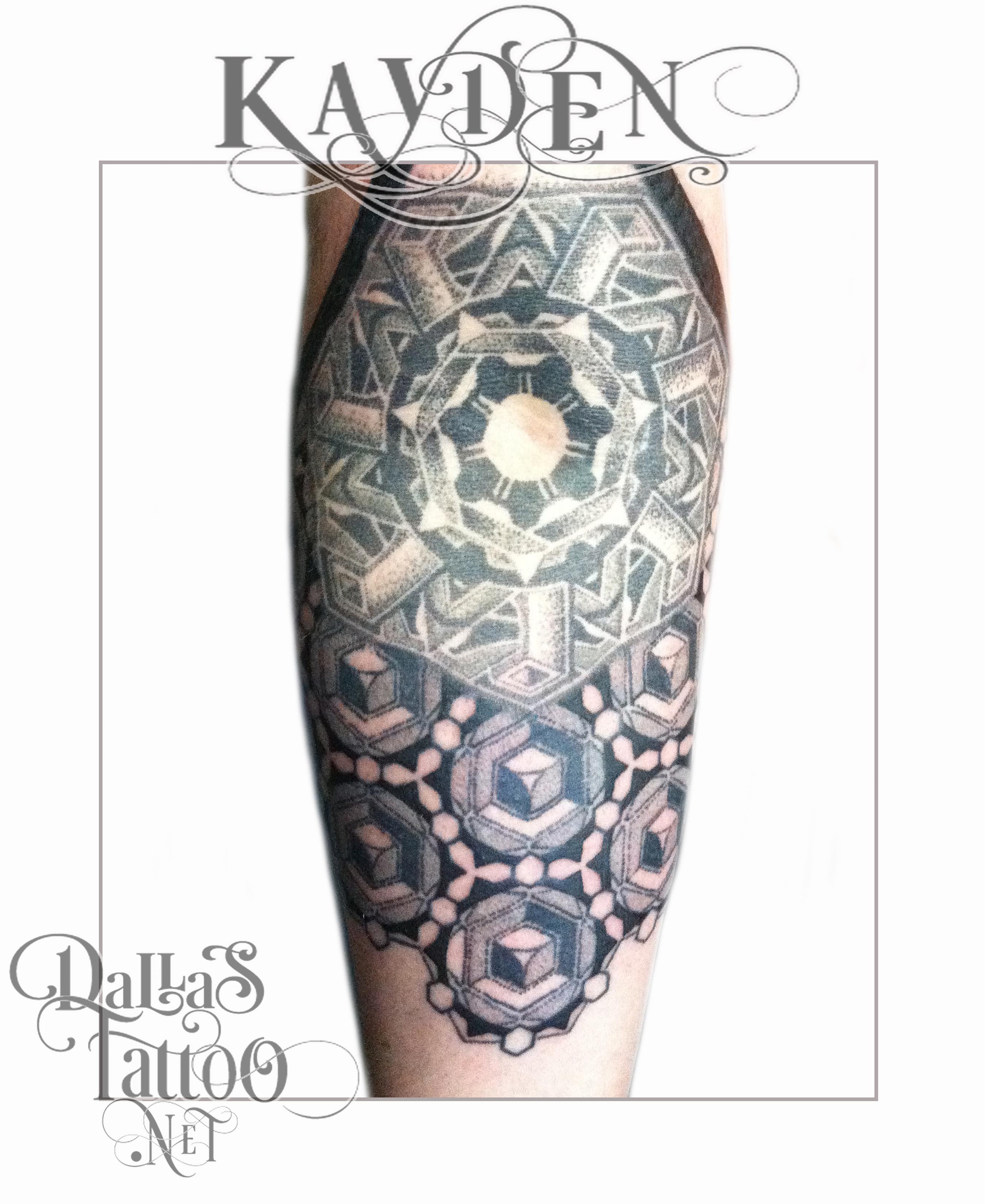 Best tattoo artist in dfw / Casino à las vegas