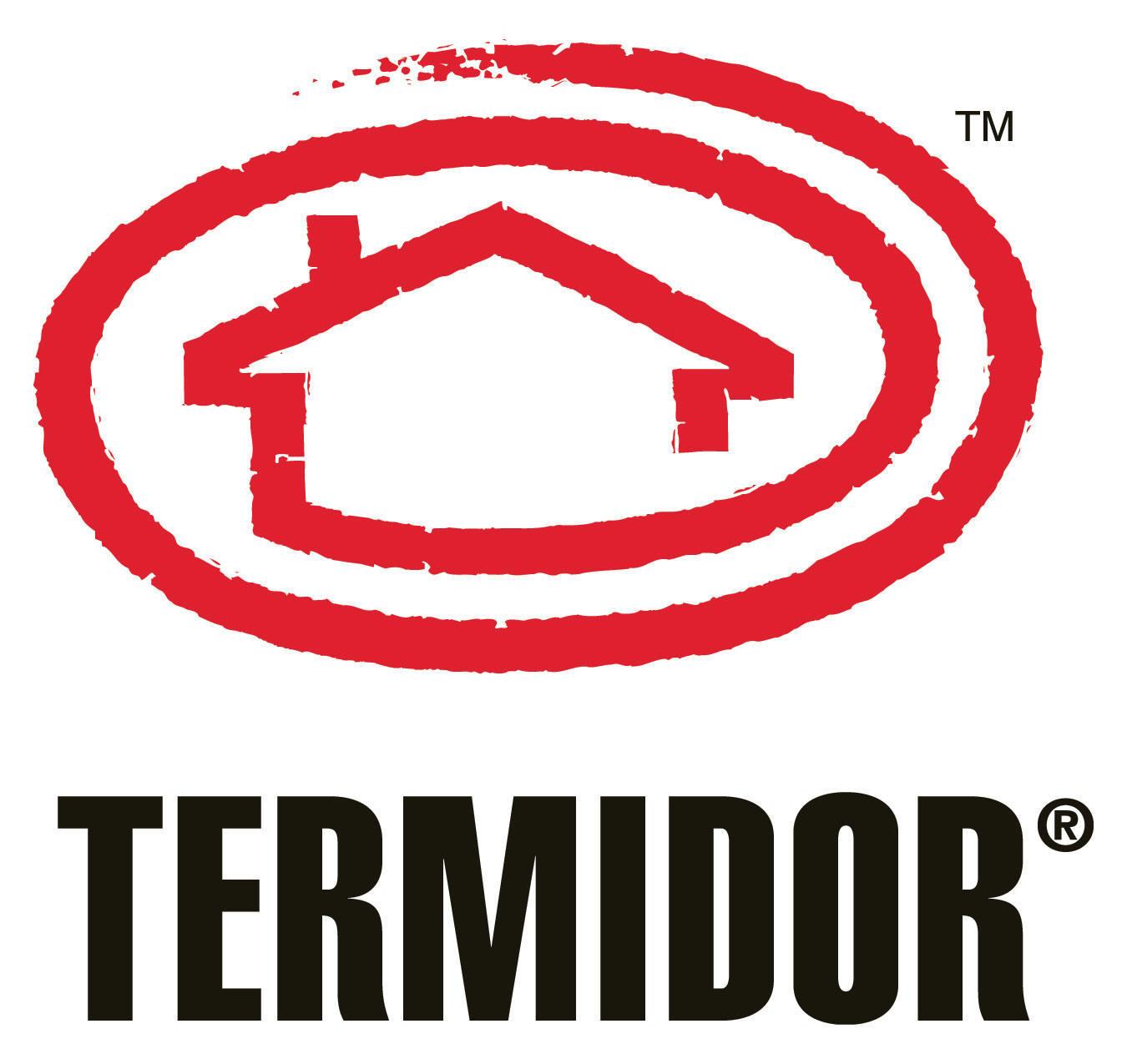 Termidor Termites San Antonio