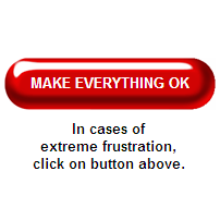 Click here to make everything ok...