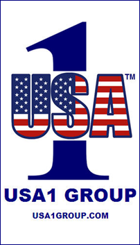USA1GROUP.com