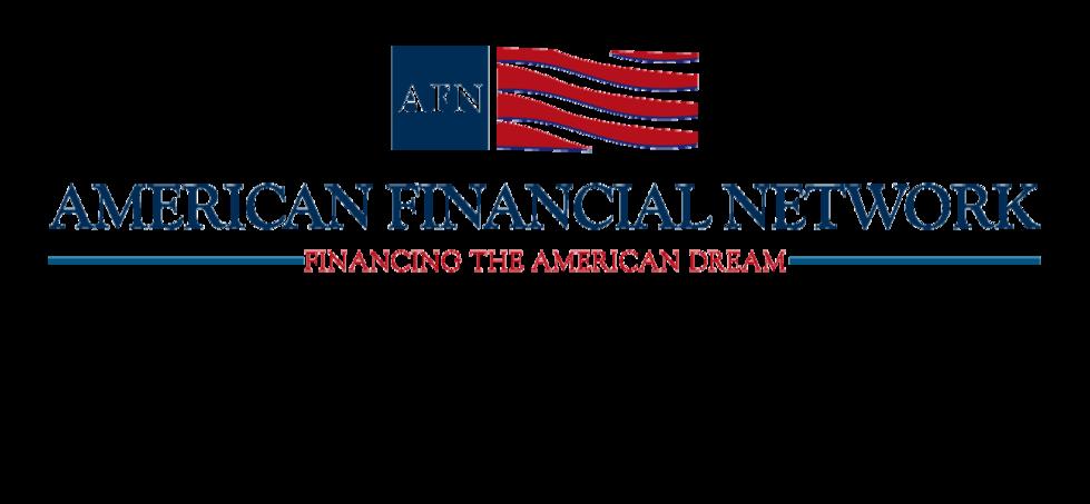 David Rice Home Loans Rancho Cucamonga Loan Officer