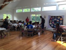 VBS pic2