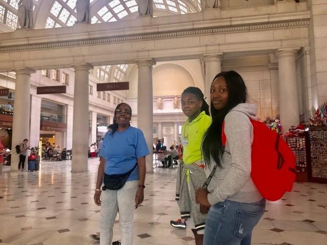 DC Trip 14