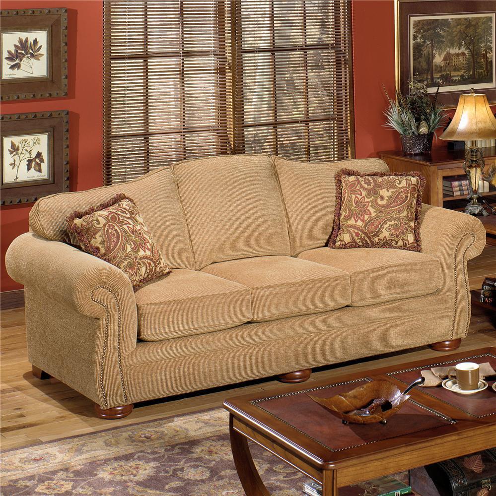 Beau Arnies Upholstery   Home