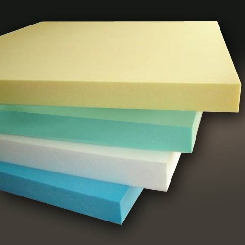 Upholstery Foam Bbt Com