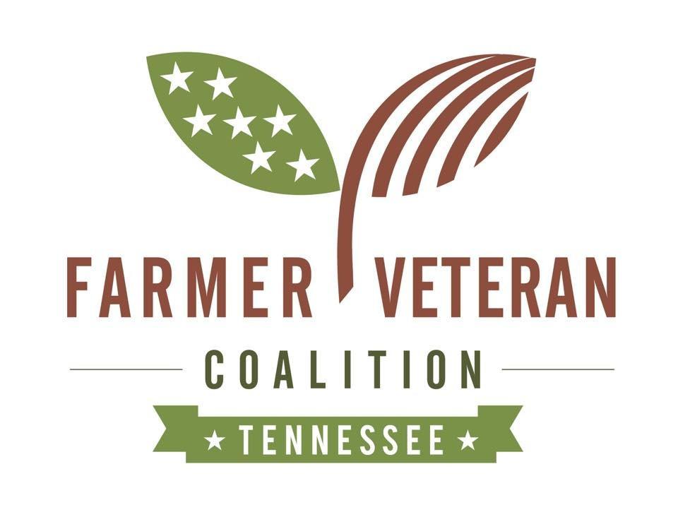 Legend Acres Farmer Veteran Coalition