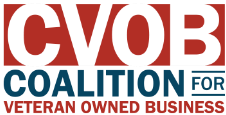 Legend Acres Coalition for Veteran Owned Business