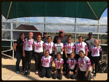 AllianceSoftballTeamChampions