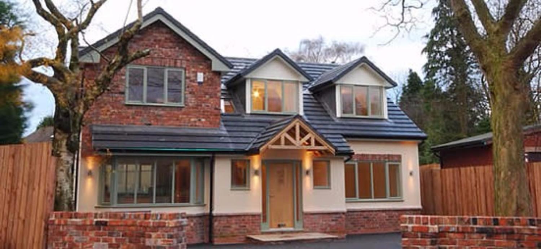 Trumax Building Ltd Builders Doncaster York Scunthorpe