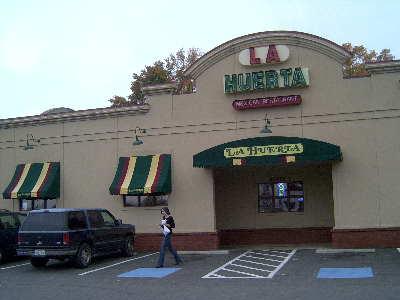 Chinese Restaurant In Russellville Arkansas