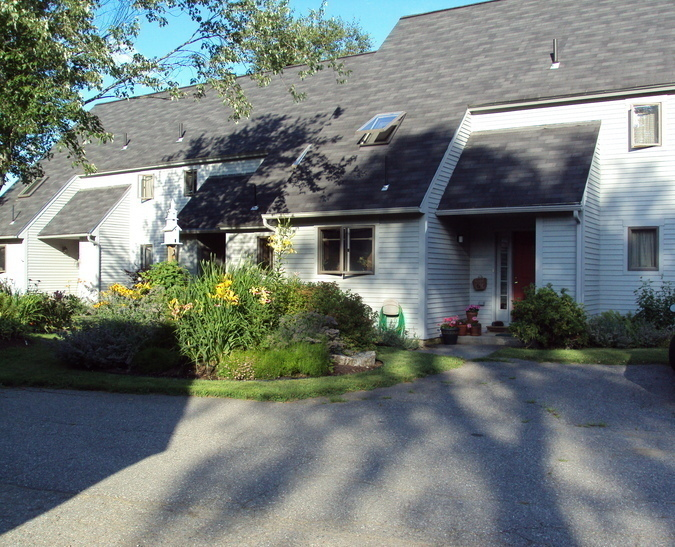 top home for sale by owner websites fsbo buyers sellers in 2017