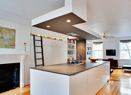 kitchen-renovation-costs.jpg