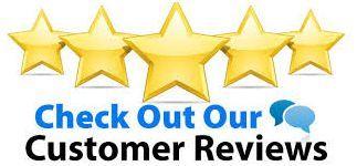 Unity Customer Reviews