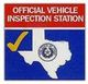 Vehicle Inspection Station