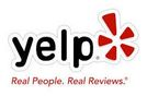 Unity Auto Repair Yelp Reviews