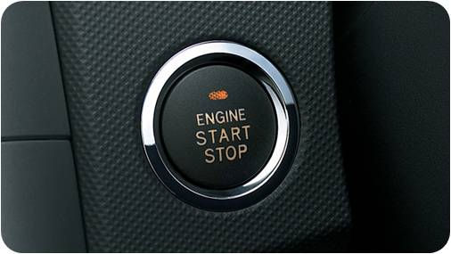push button ignition chevrolet colorado gmc canyon forum. Black Bedroom Furniture Sets. Home Design Ideas