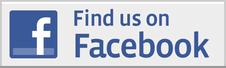Kiowa Creek Outfitters Facebook