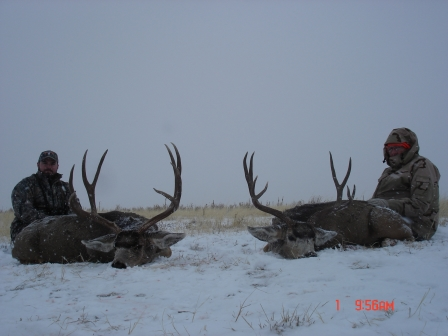 kiowa_creek_outfitters_2011_season_106.jpg