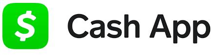 A-1 cash app