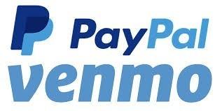 A-1 Paypal venmo
