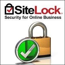 A-1 lock
