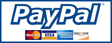 A-1 Paypal