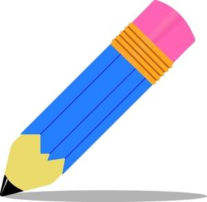 Smu creative writing class