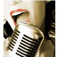 Singing Voice Coaching A to G Music School Sutton London