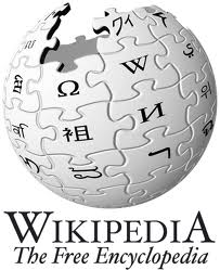 Wikipedia on A to G Music School
