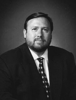 Douglas J. Smith, Attorney in Norman Oklahoma www.dougsmithlaw.com